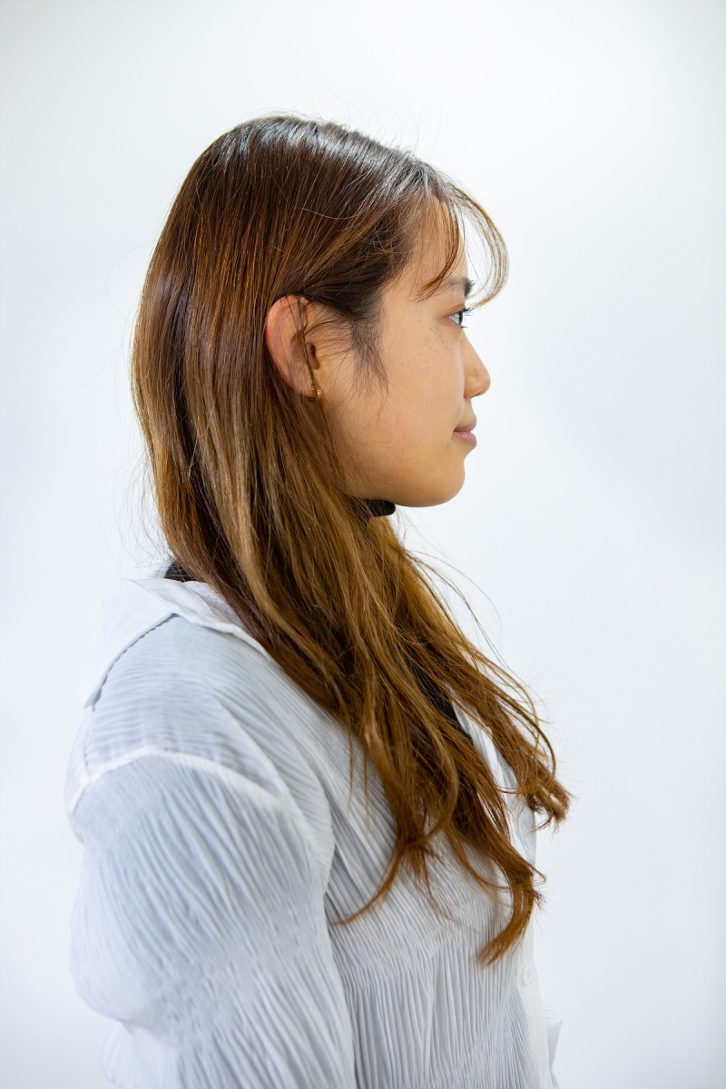 일본메이크업_09.jpg