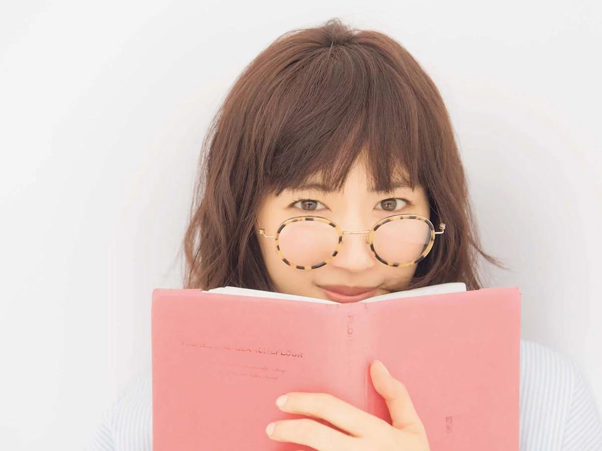 애인하고싶은일본연예인_20.jpg