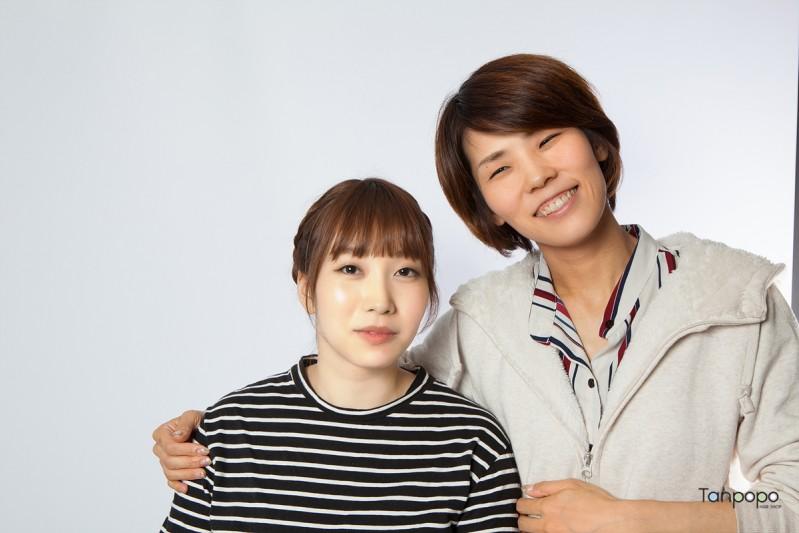 디자이너_pp.jpg